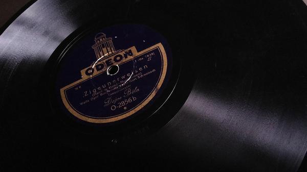 Sklepy online z płytami winylowymi