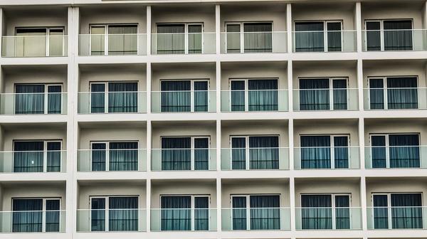 szybkie obróbki blacharskie balkonów