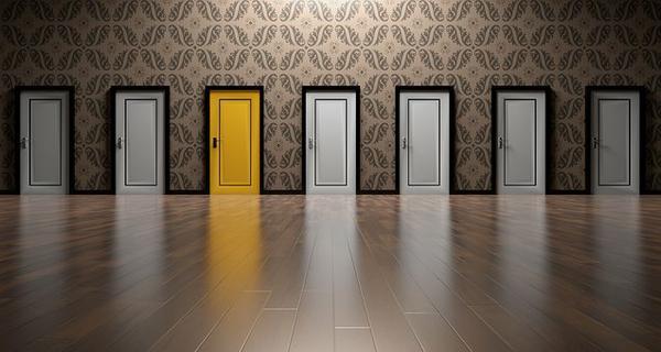 drzwi wewnętrzne katowice