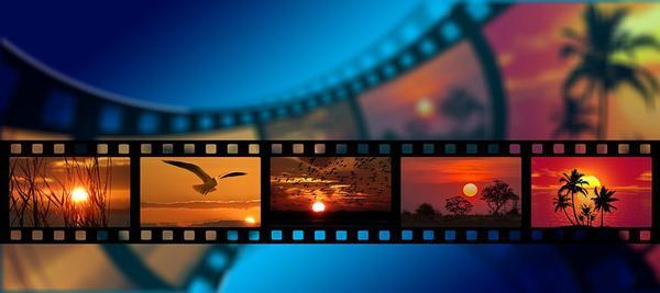 Jaką wybrać firmę realizującą filmy promocyjne?
