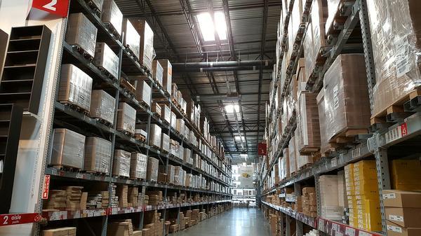 hale produkcyjne modułowe