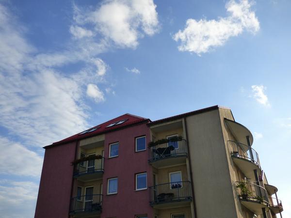 Jak dobrze sprzedać nieruchomość w Szczecinie