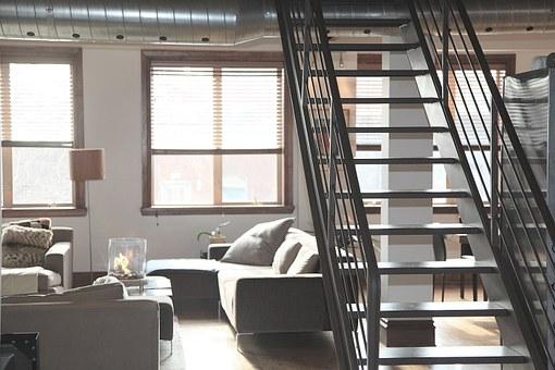 Jak wybrać dobre apartamenty?