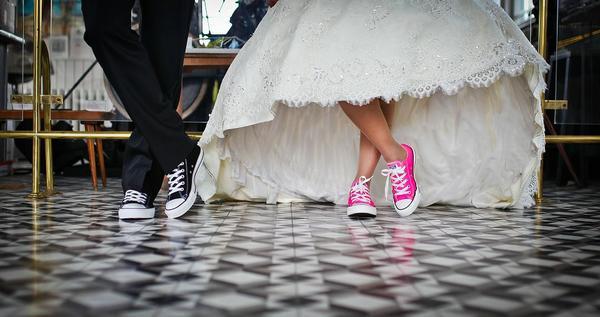 Urządzam wesele w Szczecinie!
