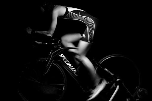 Komfortowe siodła na rower
