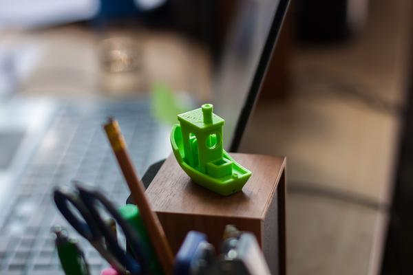 filamenty do drukarki