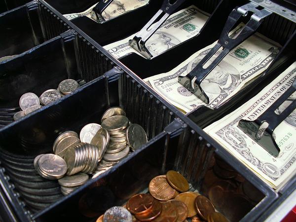 Profesjonalna obsługa klientów, a drukarka fiskalna