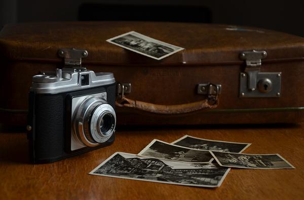 Szybki wydruk zdjęć online