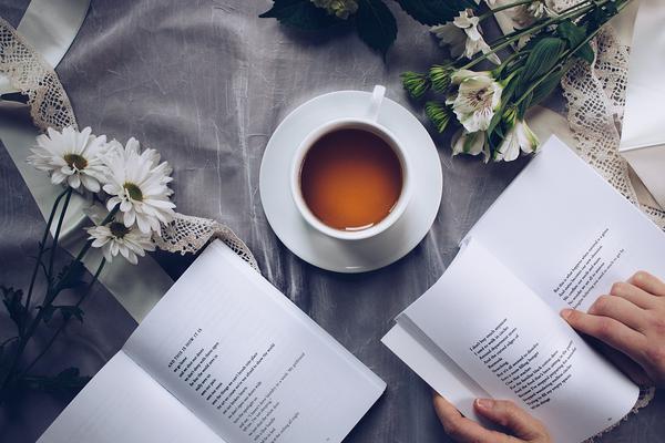 Co trzeba wiedzieć o herbacie oolong?