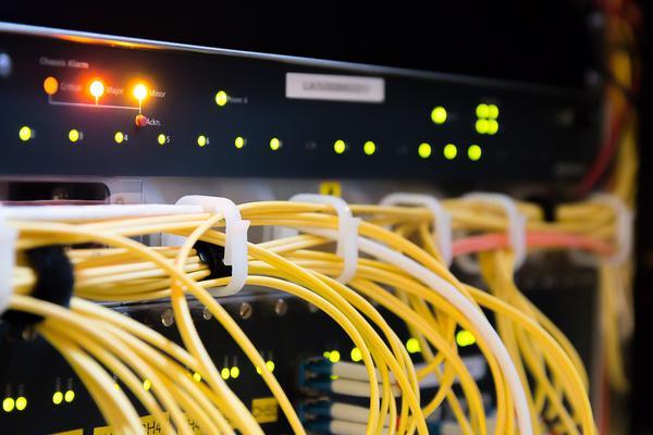 Wybór odpowiedniej końcówki kablowej