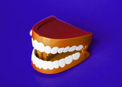 protezy zębowe chorzów