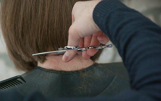 Polecane szkolenia dla fryzjerów