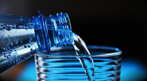 Najbardziej polecane filtry do wody