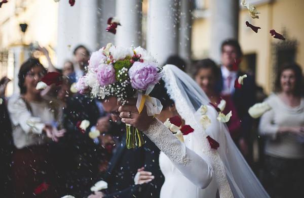 Wesele z wedding plannerem