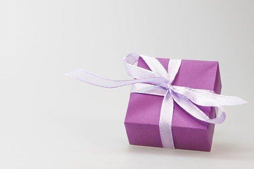 prezent dla teścia imieniny