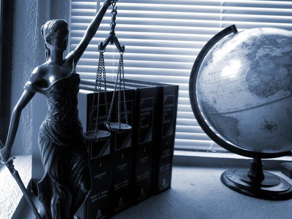 Profesjonalne i skuteczne kancelarie prawne