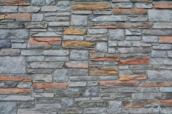 Doczyszczanie powierzchni kamiennych