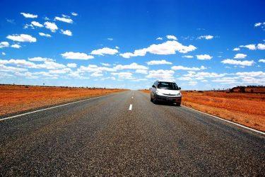 Pożyczone auto do różnych celów