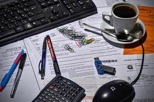 Wykwalifikowane biura rachunkowe