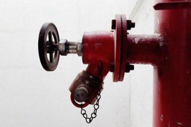 Do czego służy zestaw hydroforowy?